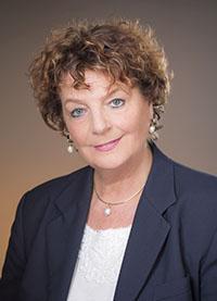 Barbara Gunkel-Wittekindt